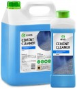 Cement Cleaner 6,3 кг.