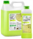 Carpet Foam Cleaner 1 л.